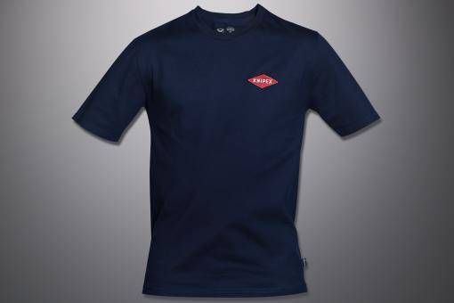 Classic T-Shirt Unisex L