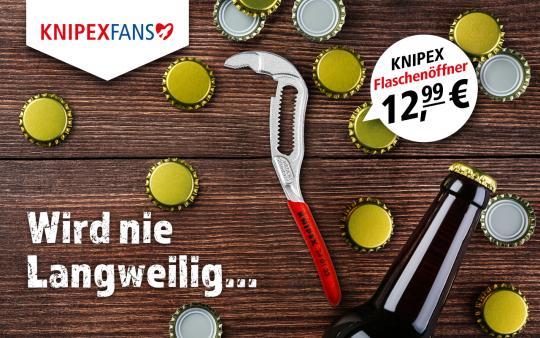 24 01 33 Flaschenöffner 3.0