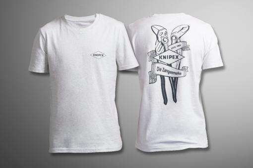 """""""Zangen""""-T-Shirt S"""
