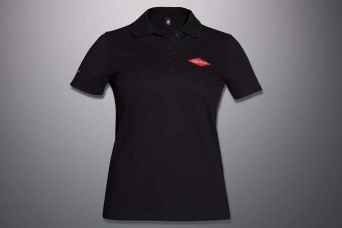 KNIPEX Junior Firma   Polo-Shirt Damen   online kaufen 1bdc15a7f7