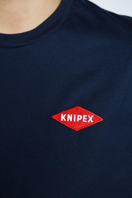 KNIPEX Junior Firma   Classic T-Shirt Unisex   online kaufen 0c5a0ae43f